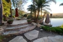 117. Backyard