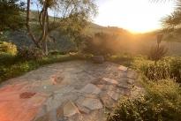 119. Backyard