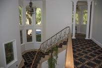 67. Interior