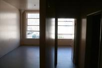 13. Room 305