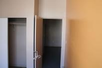 16. Room 305