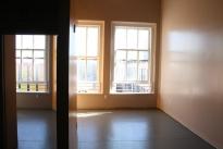 17. Room 502