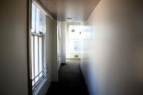 12. Hallway