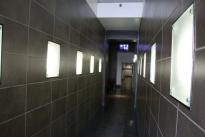 8. Entrance