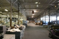 IRS Office and Warehouse