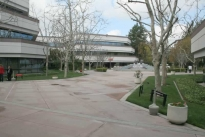 4. Plaza