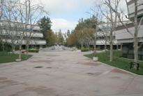 2. Plaza