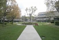 6. Plaza
