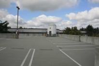 48. Parking Garage