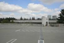 49. Parking Garage