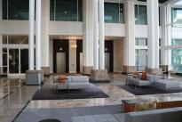 54. 26th Street Lobby