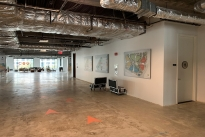 111. Cloverfield Floor 2