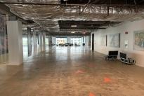 114. Cloverfield Floor 2