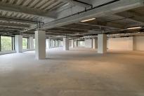 129. Cloverfield Floor 28