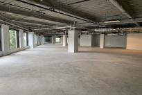 130. Cloverfield Floor 2