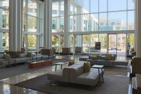 114. Cloverfield Lobby