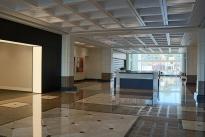 118. Cloverfield Lobby