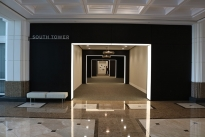 121. Cloverfield Lobby
