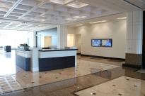 83. Cloverfield Lobby