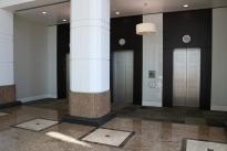 120. Cloverfield Lobby