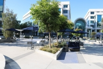 37. Plaza