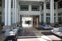 151. Olympic Lobby