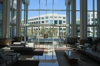 150. Olympic Lobby