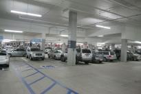 154. Parking Garage