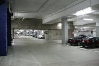 155. Parking Garage