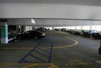 96. Parking Garage