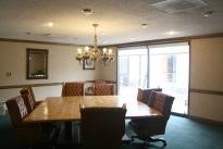 31. Third Floor
