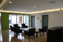 24. Third Floor
