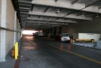 21. Loading Dock