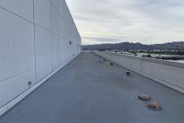 122. Rooftop