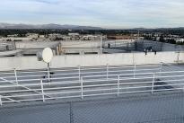 131. Rooftop