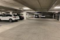 58. Underground Garage
