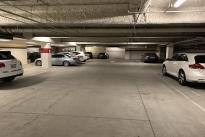 61. Underground Garage