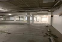 64. Underground Garage