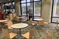 71. Lobby Cafe
