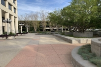 27. Plaza