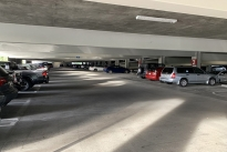 46. Parking Structure