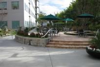 3. Plaza