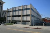 87. Serrano Building