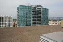 68. Rooftop
