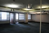 10. Third Floor