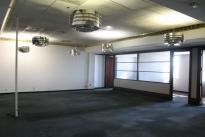 9. Third Floor