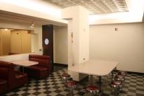 15. Third Floor