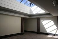 4. Third Floor