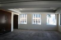 11. Third Floor