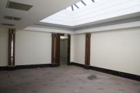 5. Third Floor